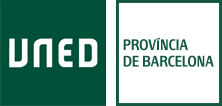 UNED Barcelona